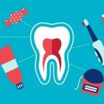 3 1 150x150 - 優れた歯科医院の条件