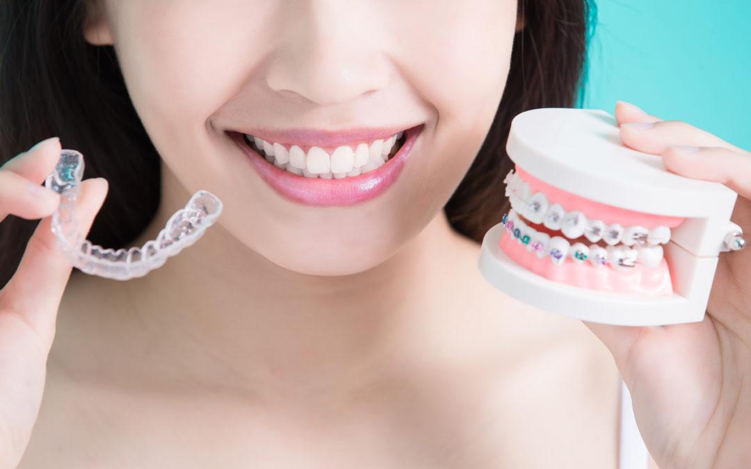 altima orthodontics treatments 1080x675 1 - 本サイトの概要