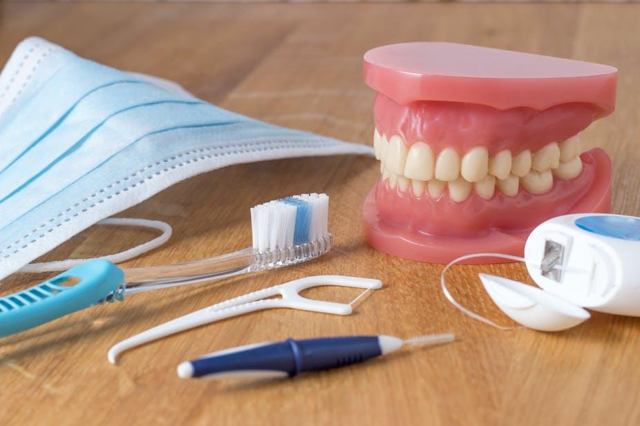 file 20200110 97126 197lsvn - 口腔衛生と歯列矯正